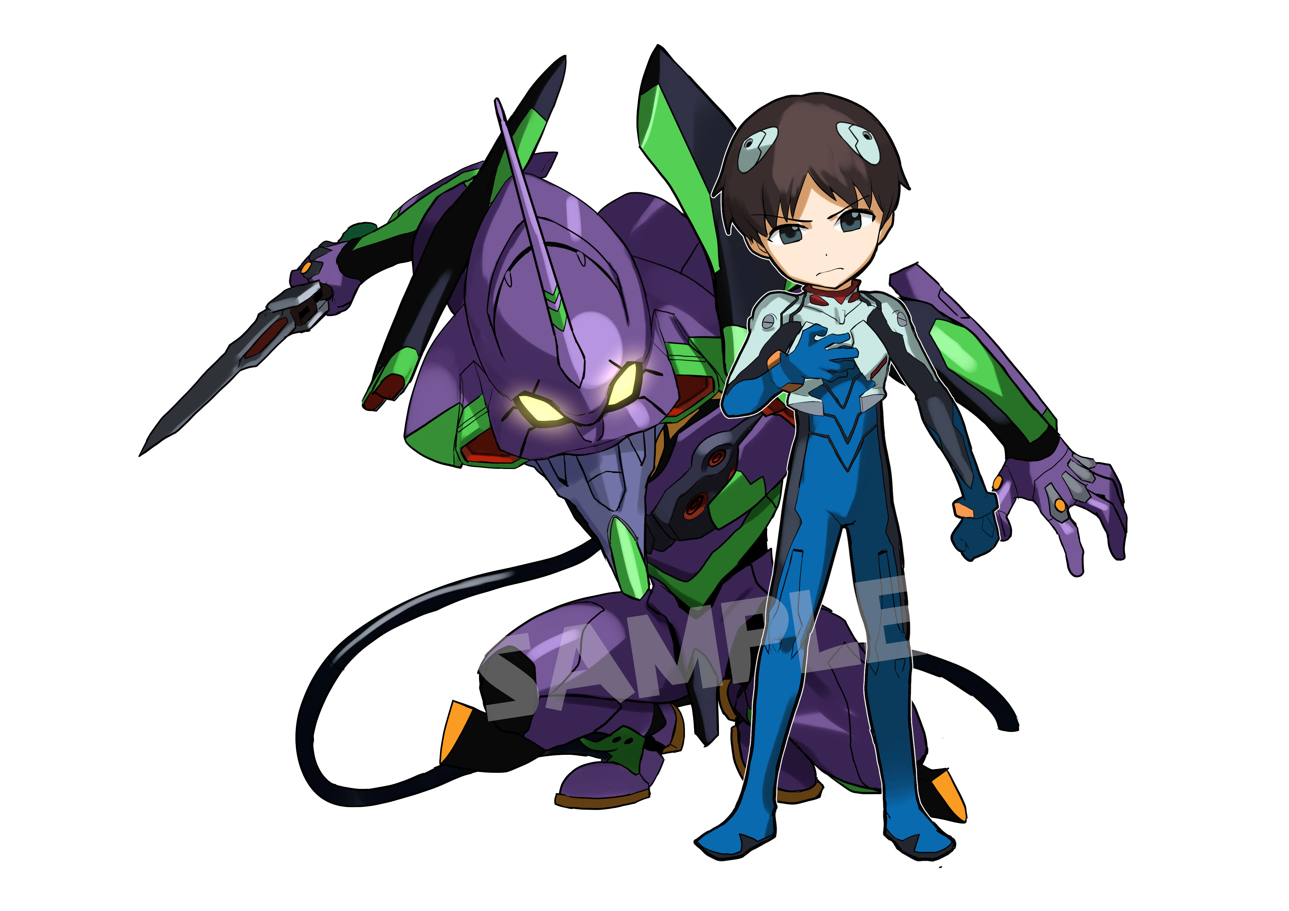 Image Result For Anime Dungeona