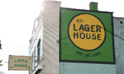 PJ_s_Lager_House.0.jpg