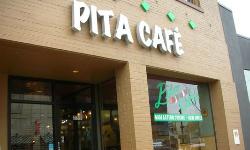 Pita_Cafe_copy.0.jpg