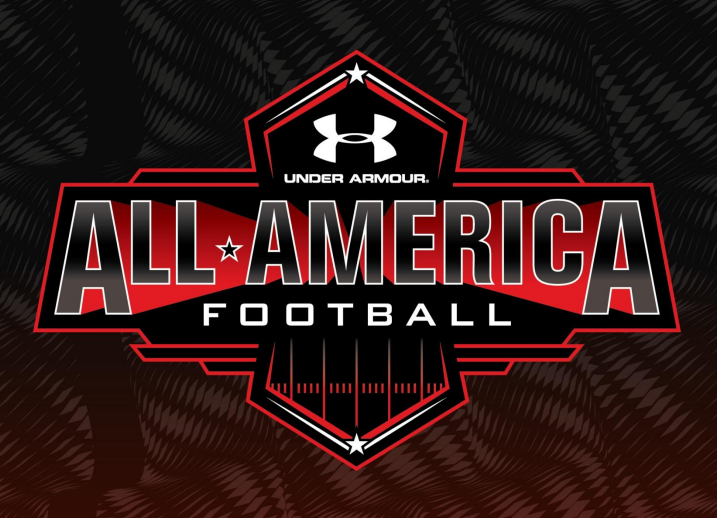 armour all america today at 4 00pm black
