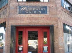 woodwards_garden.0.jpg