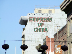 empress.0.jpg