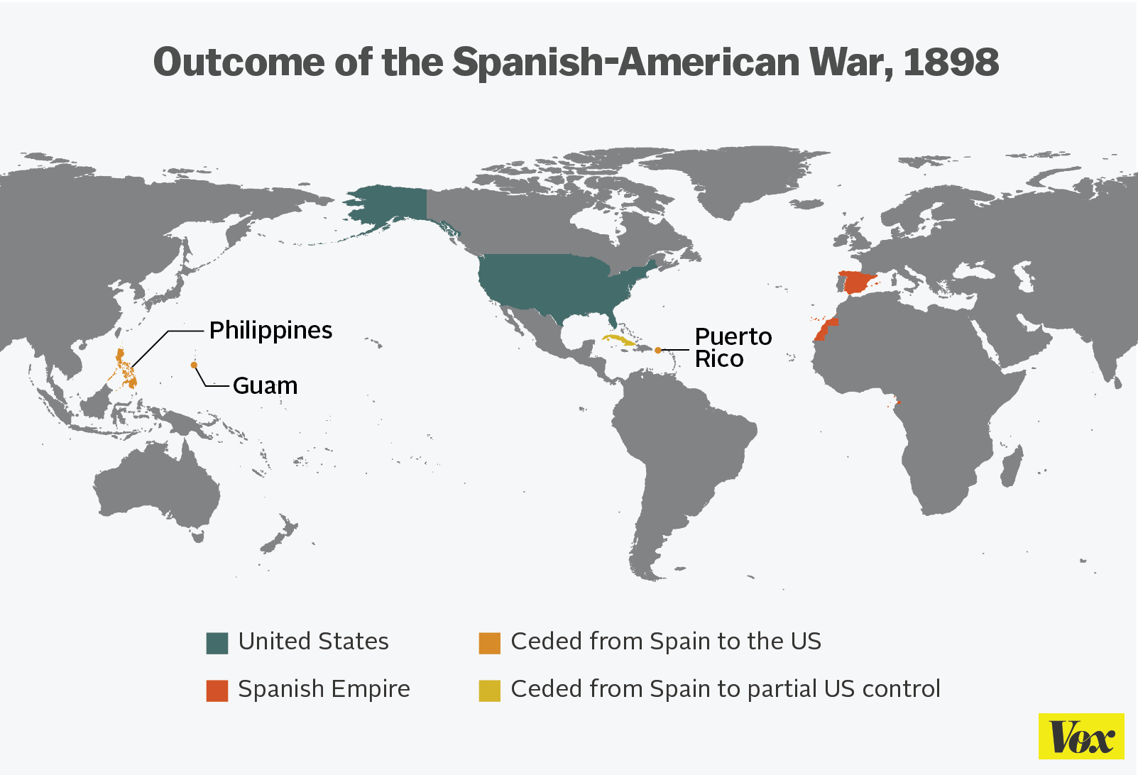 the spanish american war and the Ch 7 - 2 the spanish american war learn with flashcards, games, and more — for free.