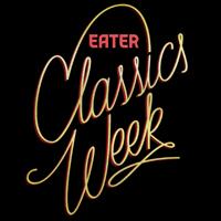 eaterclassicsweek_black.0.jpg