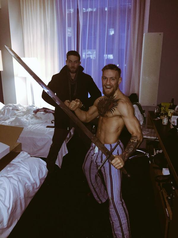conor_mcgregor_sword.0.jpg