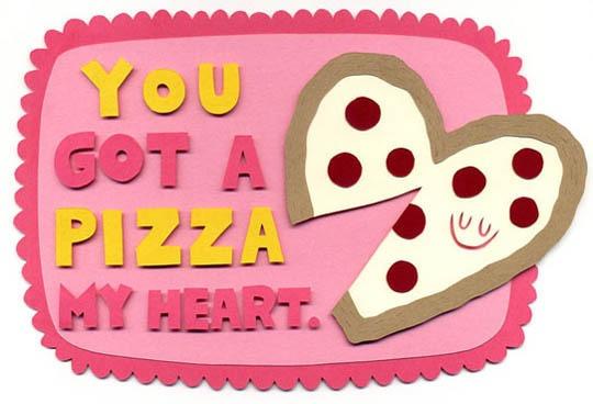 pizzamyheart.0.jpg