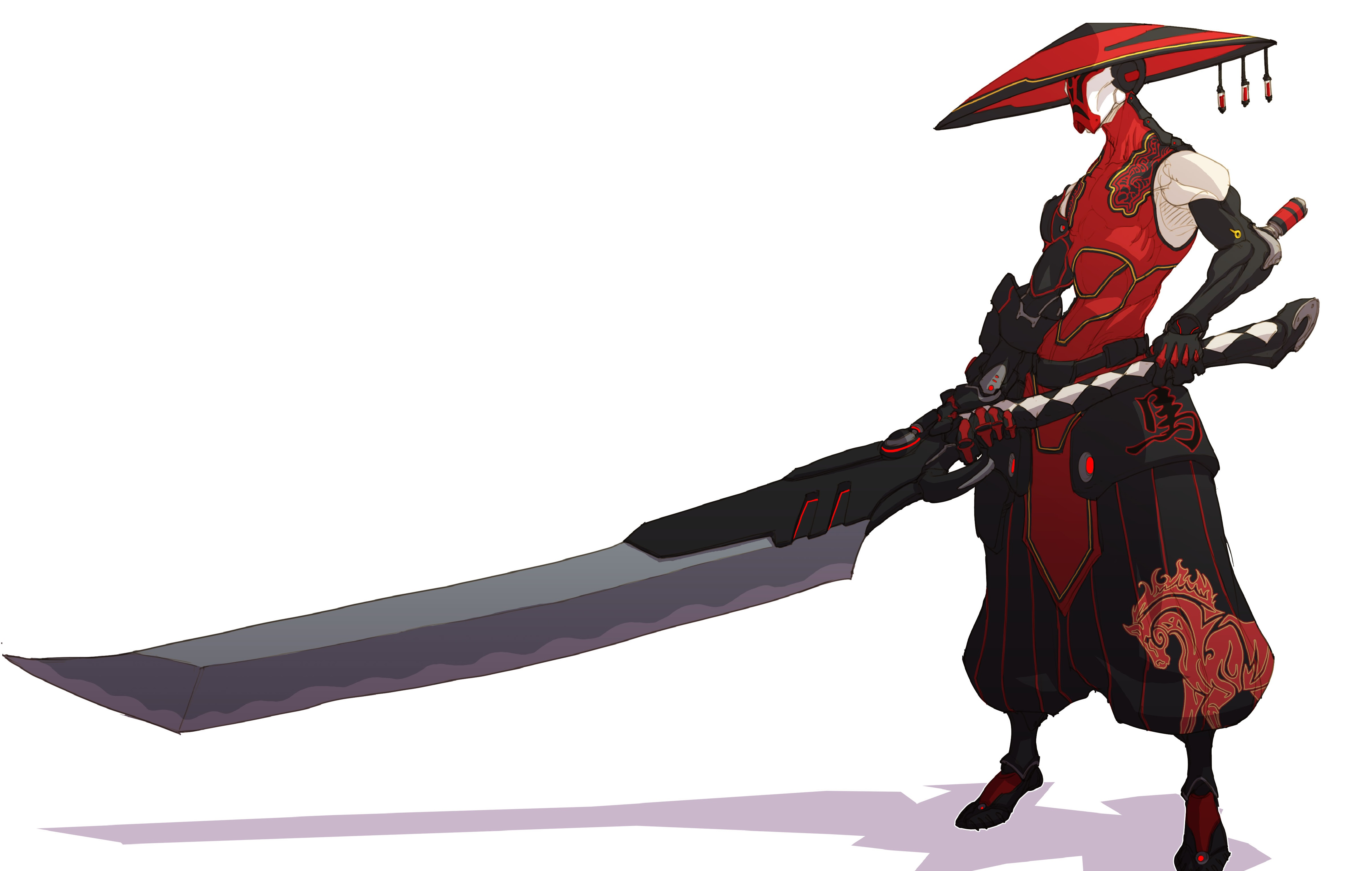 Duelyst takes Hearthstone and adds a little Final Fantasy Tactics