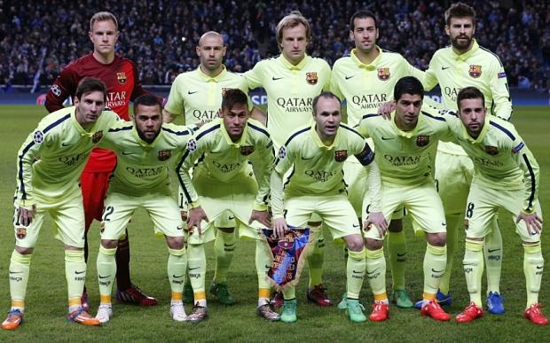 Barcelona_3210891b.0.jpg
