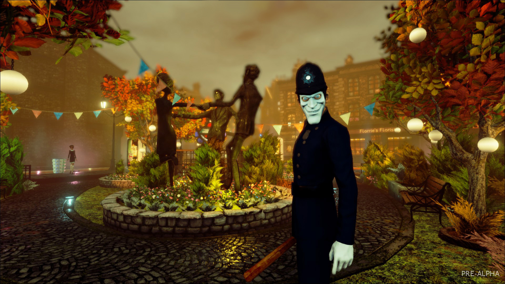 we happy few - photo #21