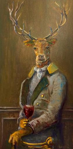 Deer_Painting_SMRender.0.jpg
