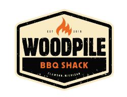 Woodpile_BBQ_Shack_resize.0.jpg
