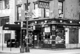 20150312-Petes_Tavern-1.0.jpg