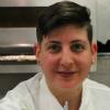 Lola Sotomayor-Ellis burger week portrait