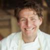 Tim Wiechmann burger week portrait
