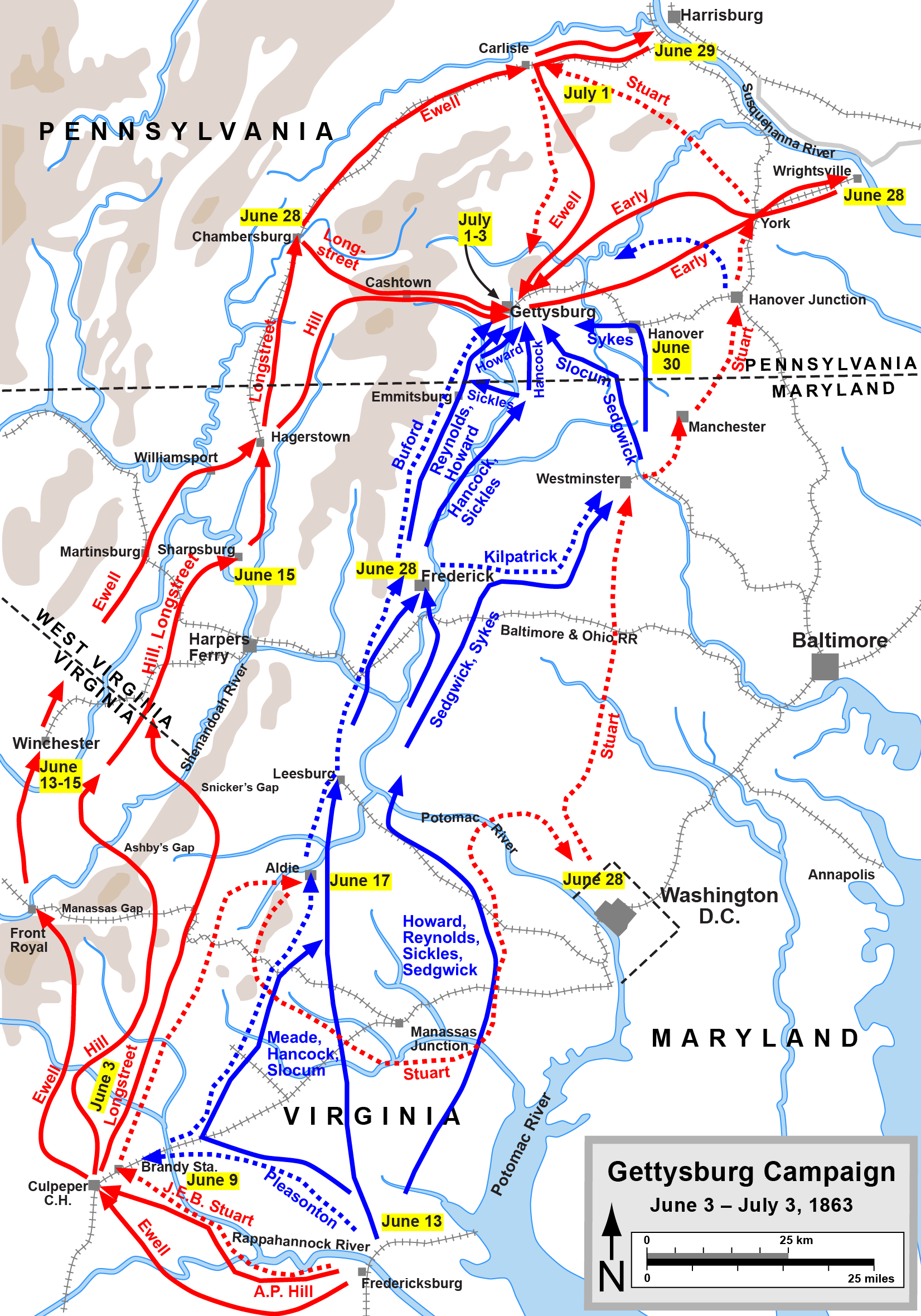 stonewall jackson s brilliant campaign to keep union troops tied up in the shenandoah valley