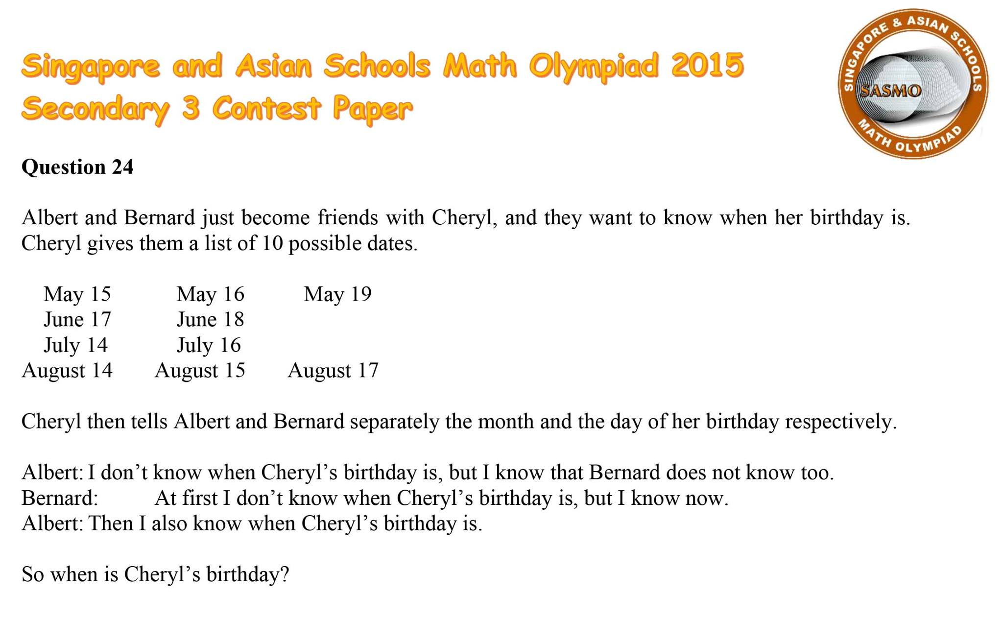 Worksheets Real World Math Problems Examples this viral math problem shows what american schools could learn from singapore vox