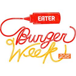 burger-week250x250.0.jpg