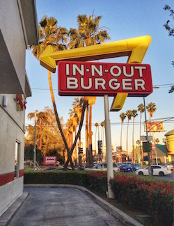 in-n-out-sunset2.0.jpeg