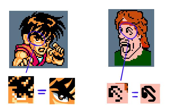 A Pixel Artist Renounces Art Polygon