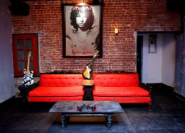 The_Black_Rose_back_lounge_lo_by_Michael_Tulipan.0.jpg