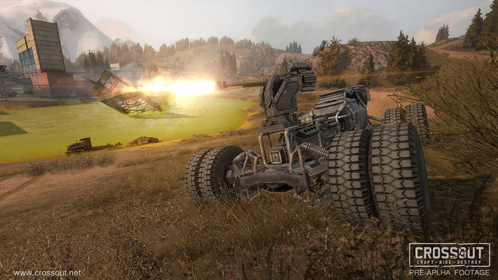 War thunder tiger h gameplay destiny of ghost