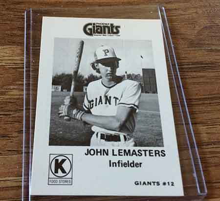 John-LeMasters-crop.0.jpg