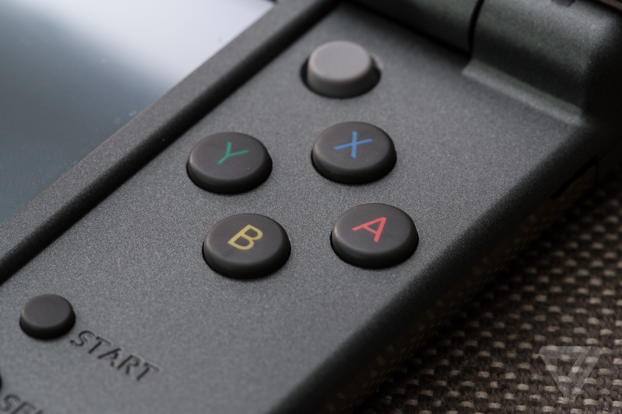 how to connect other nintendo controls into the wii u
