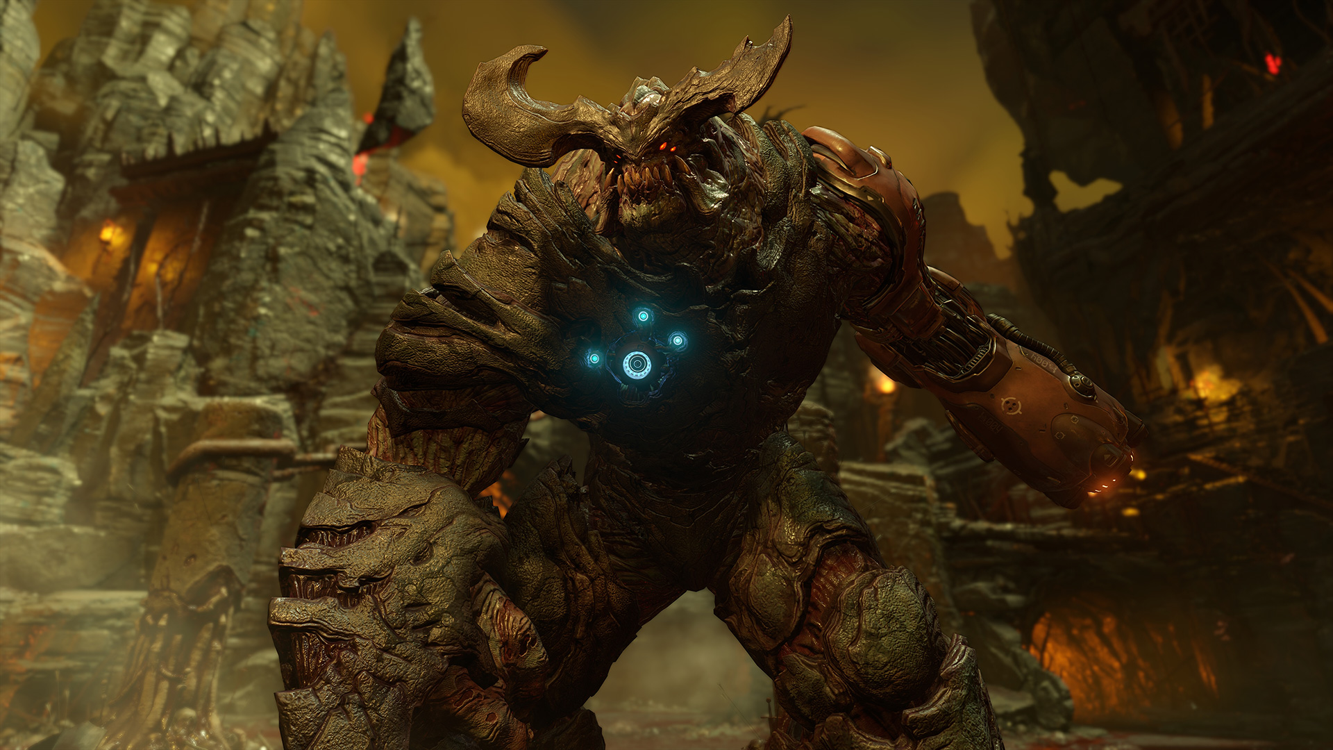 [Image: doom-cyberdemon-screenshot_1920.0.jpg]