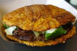 VenezPataconHamburgerPatacon.0.jpg