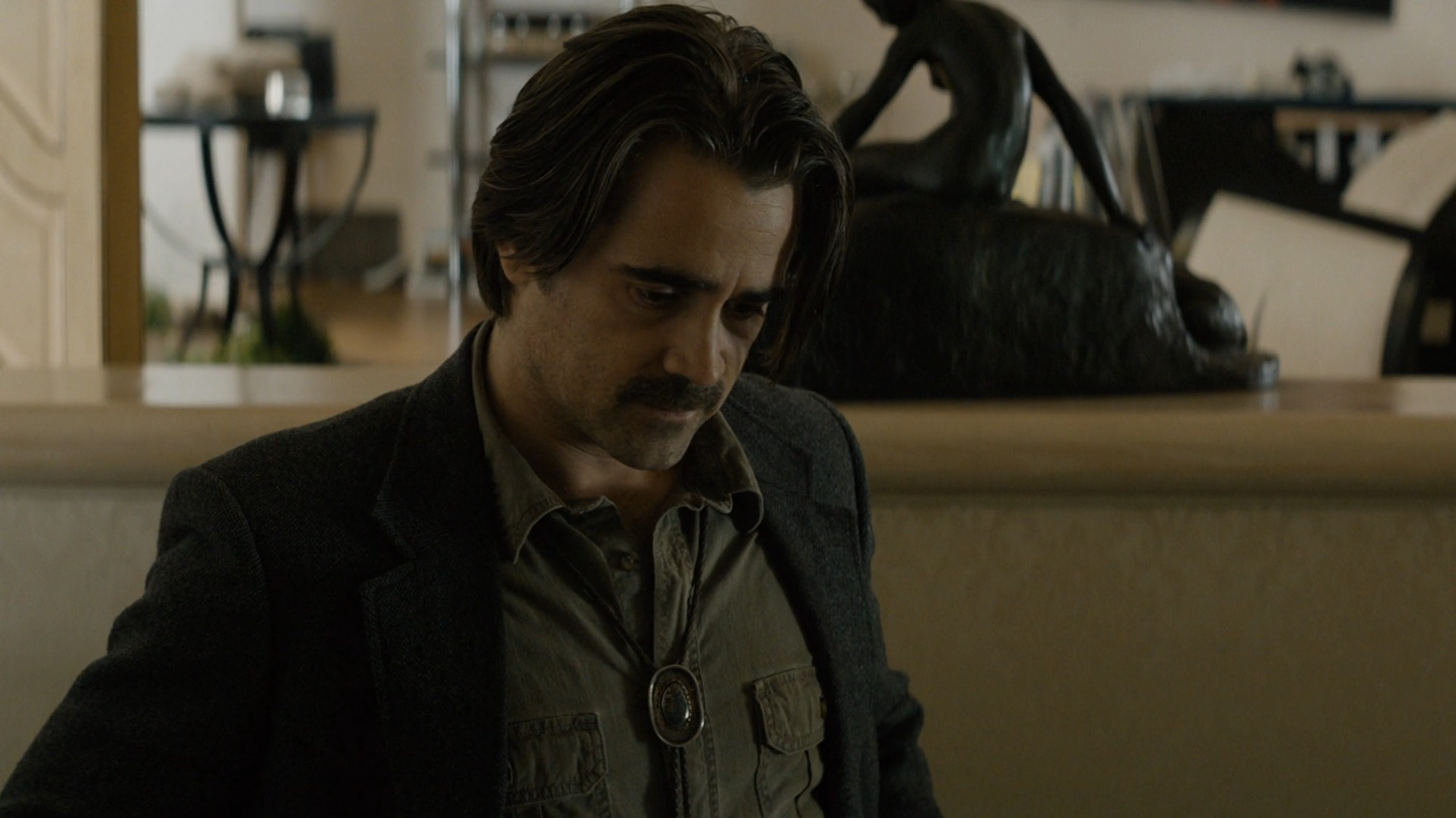 Let's start over with True Detective's confusing season 2