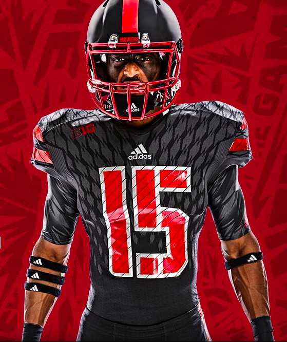 Why does Adidas keep making college teams wear hideous ...