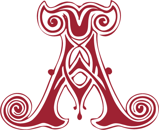 Amuleto Mexican Table logo