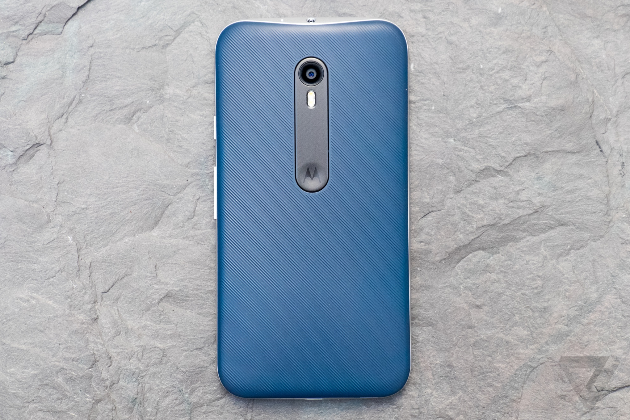Moto G 2015 Review This Is Motorola S Real Flagship The Verge
