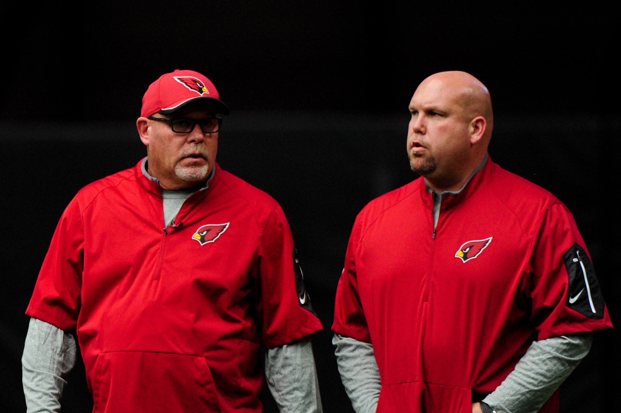 Jerseys NFL Online - Arizona Cardinals training camp updates: Lots of injuries, day off ...