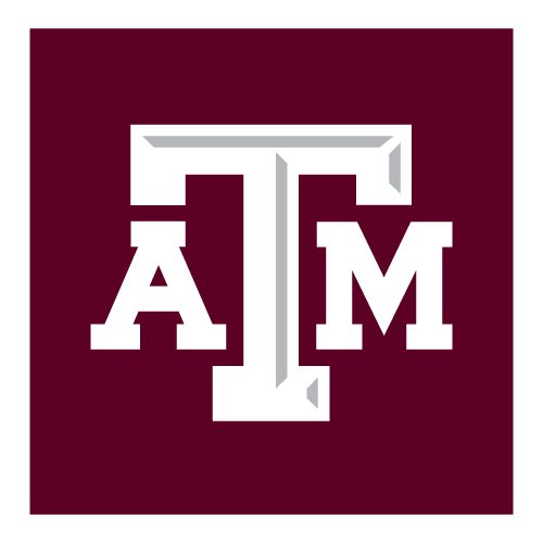 Texas A and M