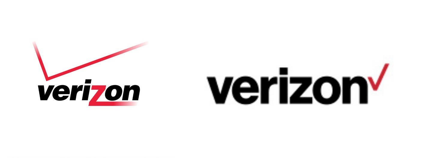 Moving Company Reviews >> Verizon just unveiled a new logo - The Verge