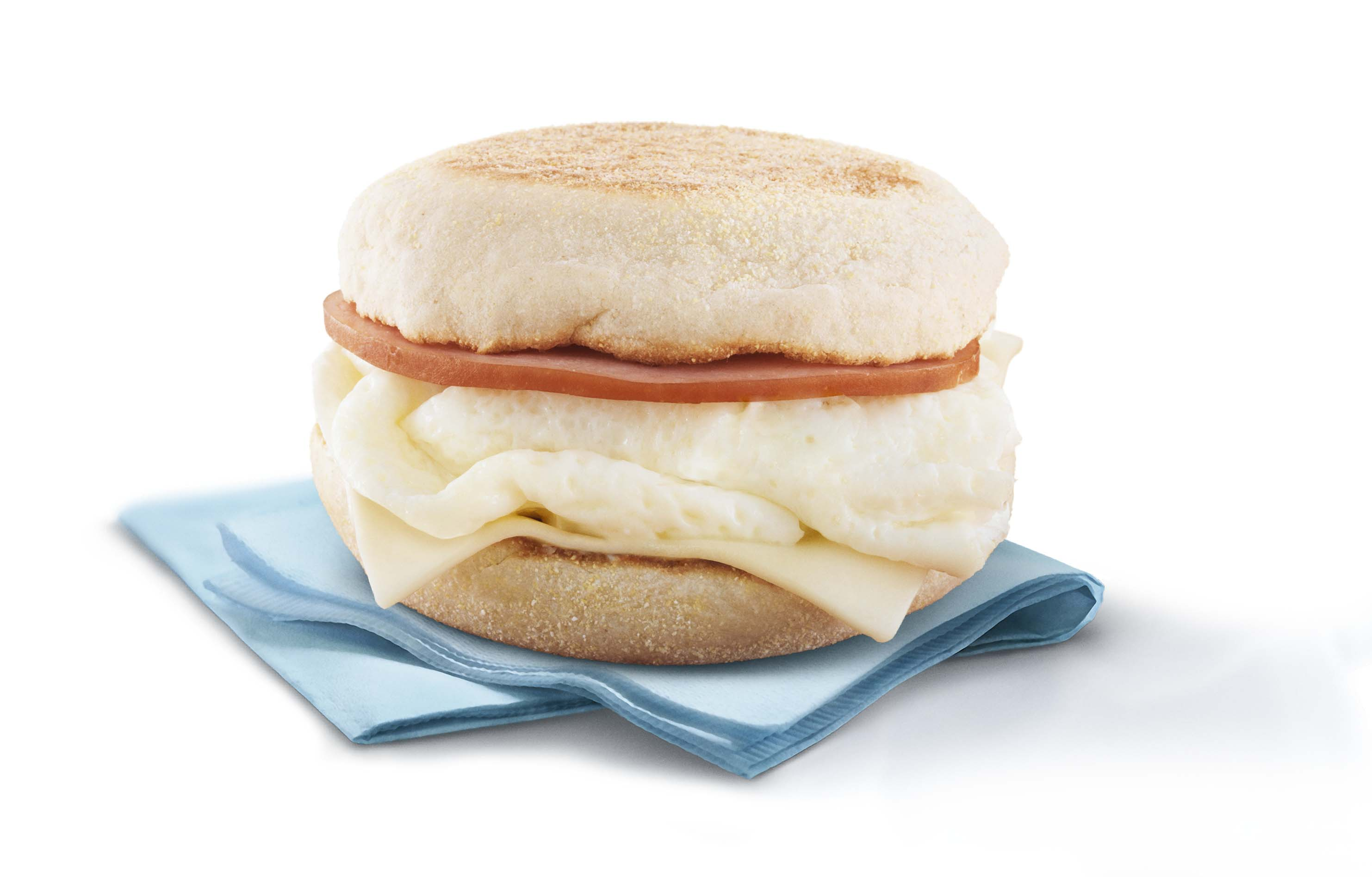 why mcdonald s all day breakfast was years in the making eater why mcdonald s all day breakfast was years in the making