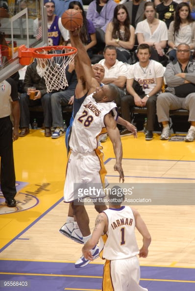 3b11834f82d Lakers Season Countdown  28 days