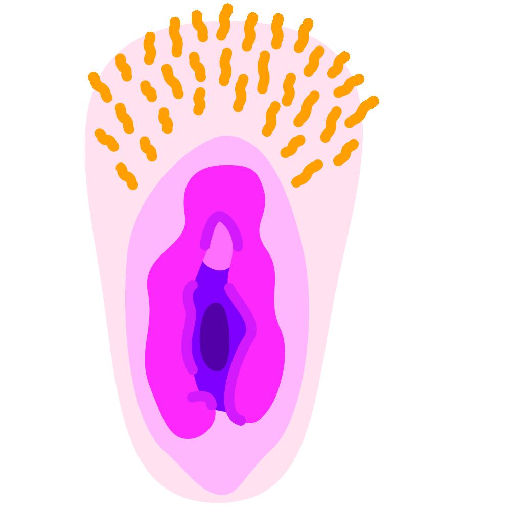 flirtmoji sexting vagina emoji design