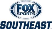 FS Southeast Logo