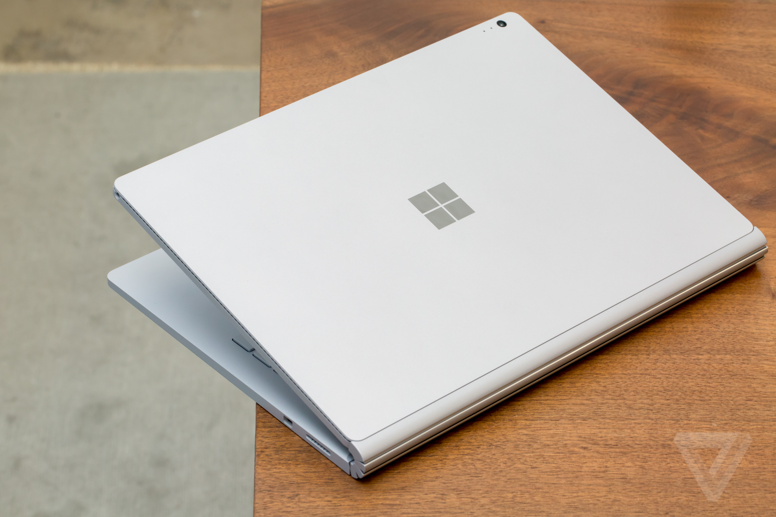 Microsoft Surface Pro 5 Rumored Specifications and Release Date