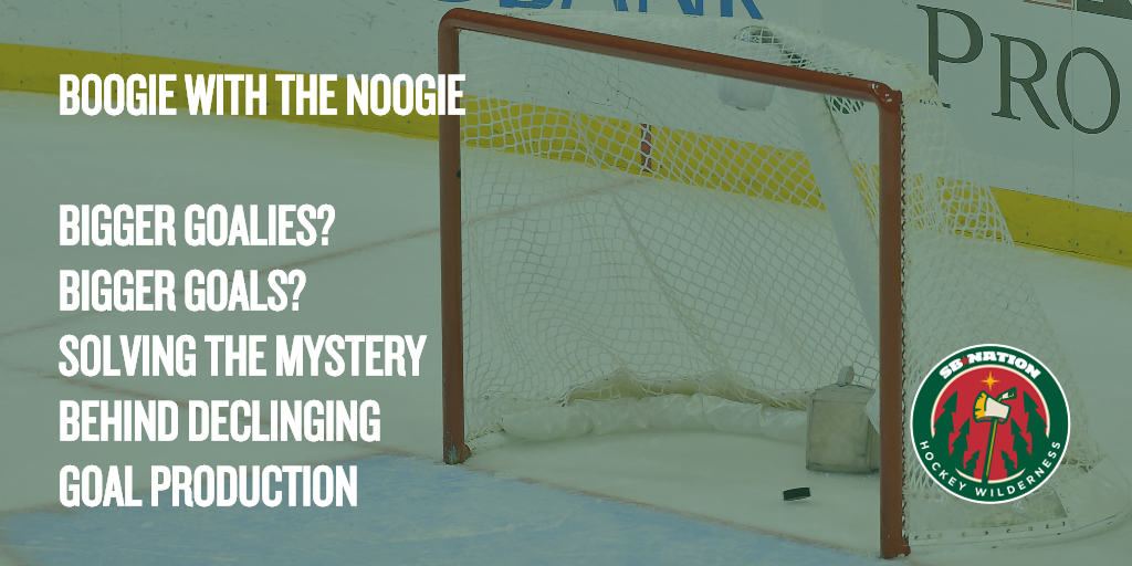 www.hockeywilderness.com