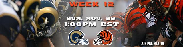Rams_versus_Bengals.0.jpg