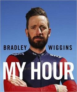 My Hour by Bradley Wiggins