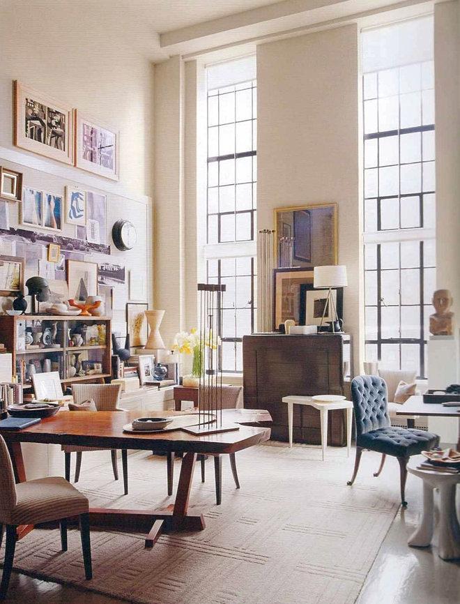 Brownstone Apartment Layout: Brownstone ec floor plan. Brownstone ...