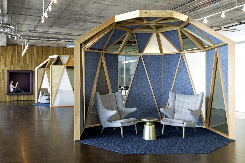 gallery evernote studio oa. Evernote Office Studio Oa. O Gallery Oa