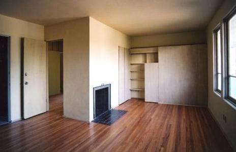 Reseda Apartments Craigslist