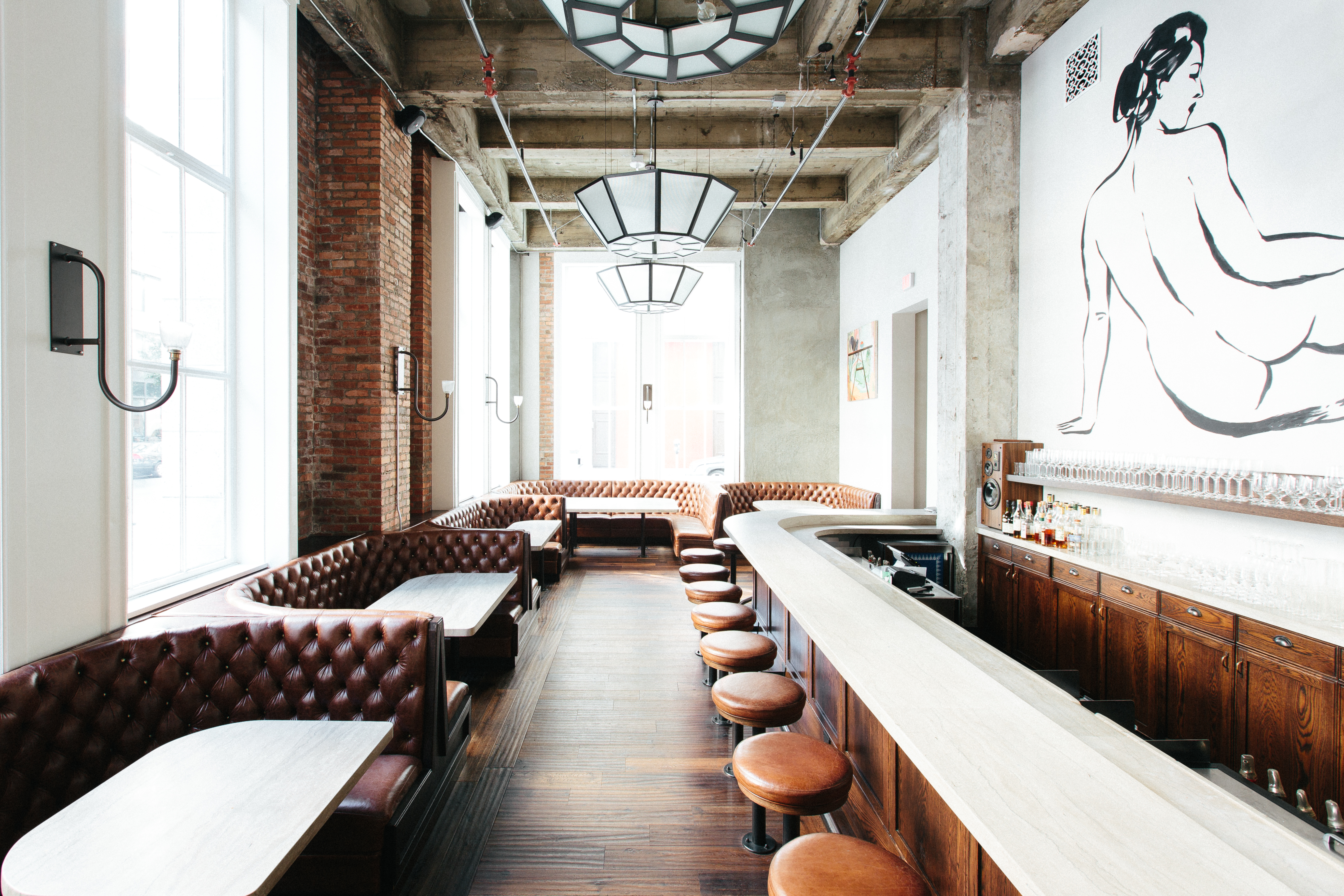 San Francisco     s Ultimate Date Spots   Eater SF