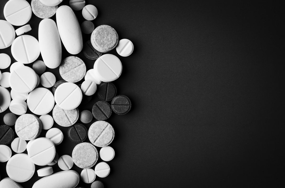 the hidden drugs in your favorite supplements