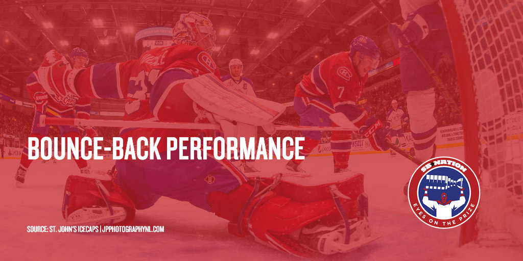 Sbnation-share-icecaps-crunch-series-recap-fucale.0